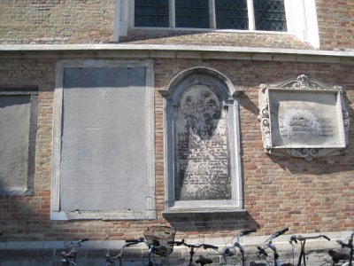 Brugge_-_Monday_024.jpg