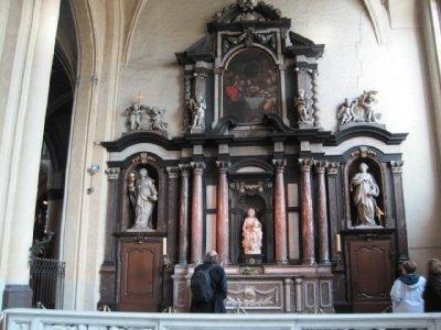 Brugge_-_Monday_026.jpg