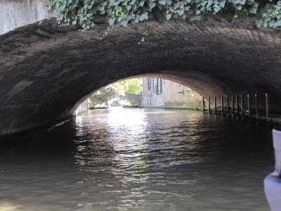 Brugge_-_Monday_037.jpg