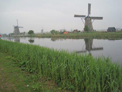 Rotterdam_068.jpg