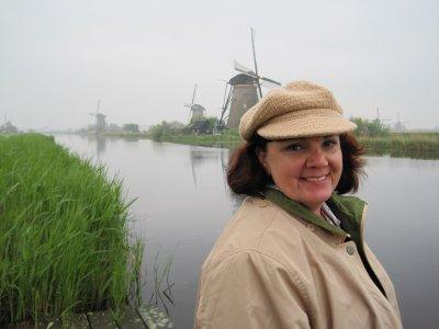 Rotterdam_069.jpg