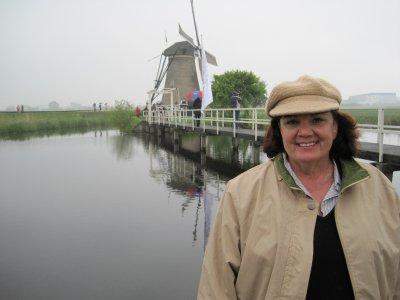 Rotterdam_071.jpg