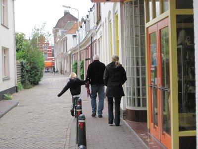 Rotterdam_076.jpg