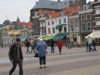 Rotterdam_080.jpg