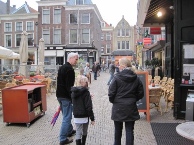 Rotterdam_083.jpg