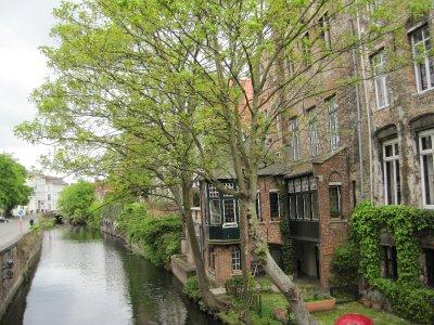 Rotterdam_098.jpg