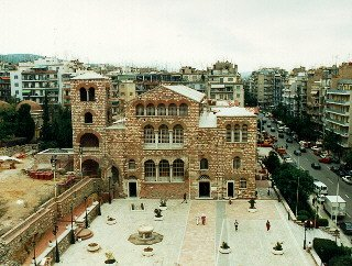 AgiosDimitris.jpg