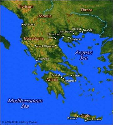 greece_nt.jpg