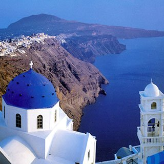 santorini1
