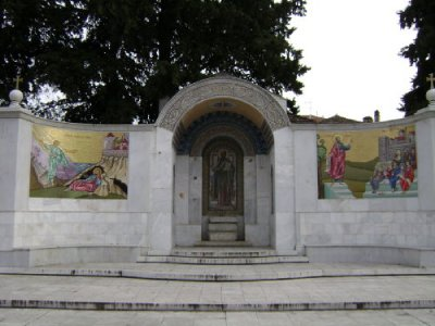 st_paul_monument.jpg