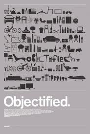 Be Objective