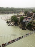 Rishikesh_bridge_2.jpg