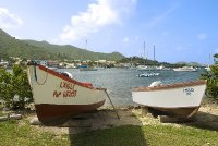 SXM_2009_030