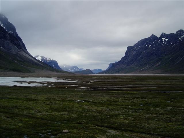 Baffin5