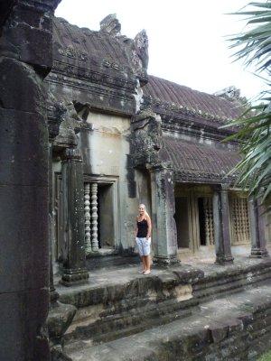 CAM10123_-..Temples.jpg