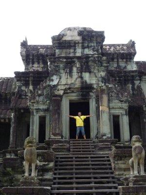 CAM10140_-..Temples.jpg