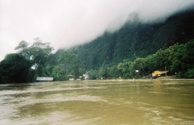 LAO10342_-..g_Vieng.jpg