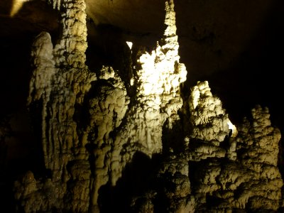 LAO10465_-..o_Caves.jpg