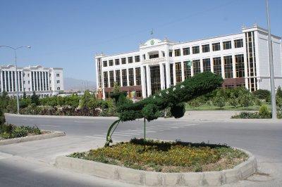 TKM10020_-..shgabat.jpg