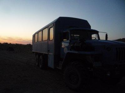 TKM10157_-.._Desert.jpg