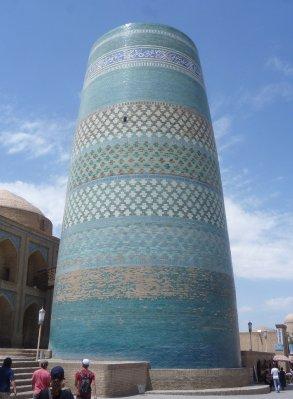 UZB10052_-..__Khiva.jpg