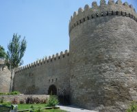 AZB10088_-..n__Baku.jpg