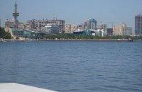 AZB10105_-..r__Baku.jpg