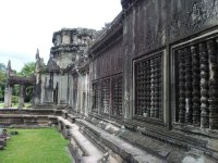 CAM10128_-..Temples.jpg