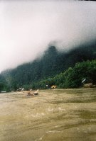 LAO10341_-..g_Vieng.jpg