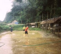 LAO10343_-..g_Vieng.jpg