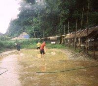 LAO10343_-..g_Vieng.jpg