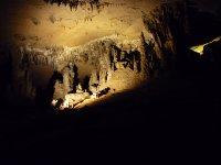 LAO10463_-..o_Caves.jpg