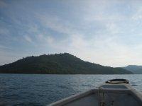 MAL10007_-..Islands.jpg