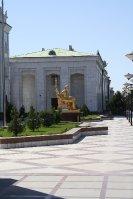TKM10100_-..shgabat.jpg
