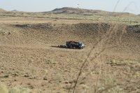 TKM10149_-.._Desert.jpg