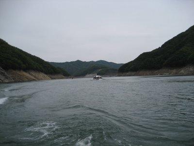 more boat shots