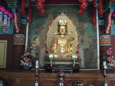 smaller prayer room