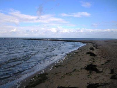 blog island of Poel 3