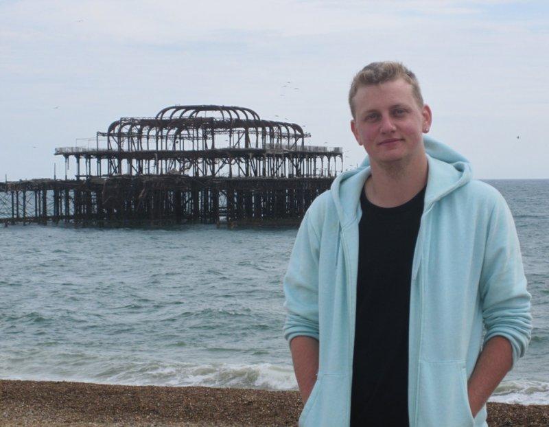 large_blog-brody-pier.jpg