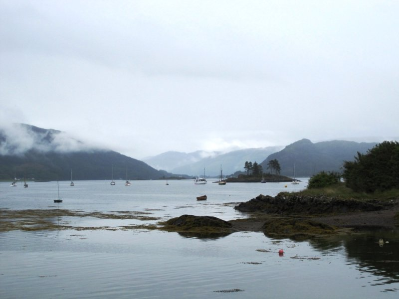 large_blog_Plockton.jpg