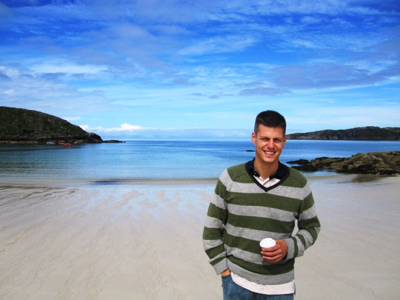 large_blog_adam_..h_beach.jpg