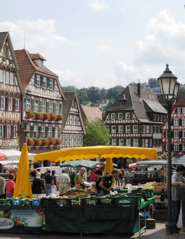 large_blog_calw_market.jpg