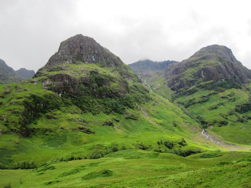large_blog_glencoe.jpg