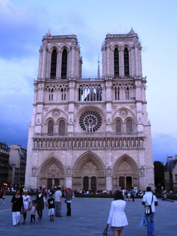 large_blog_notre_dame_front.jpg