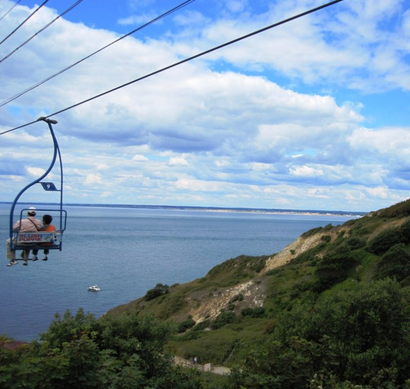 large_blog_sky_lift.jpg