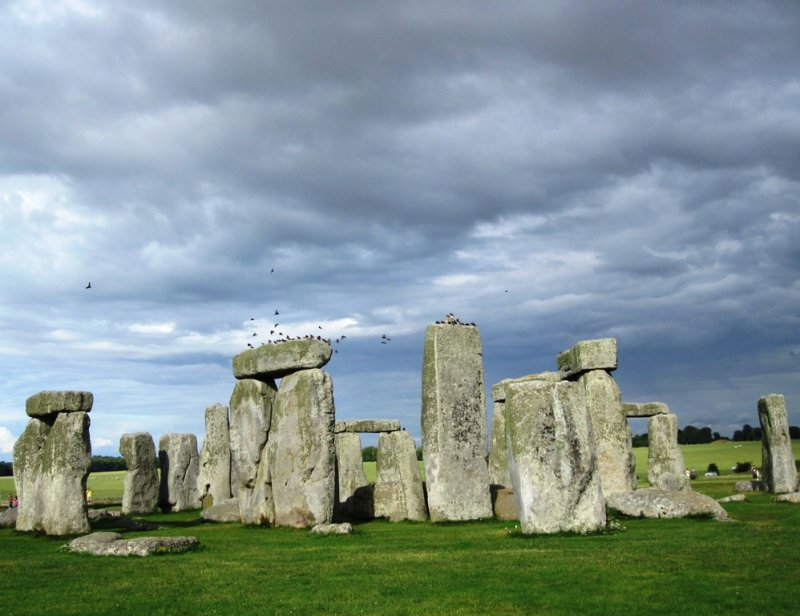 large_blog_stonehenge_3.jpg
