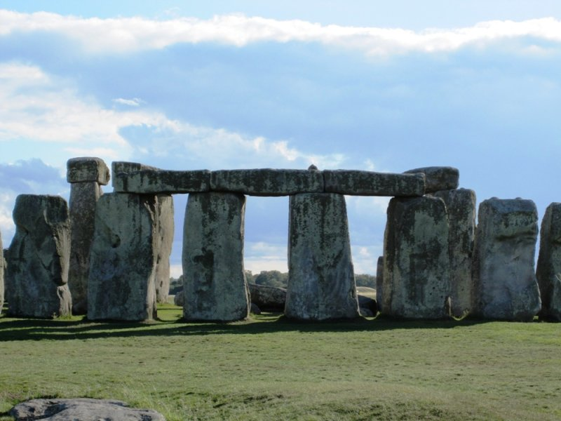 large_blog_stonehenge_4.jpg