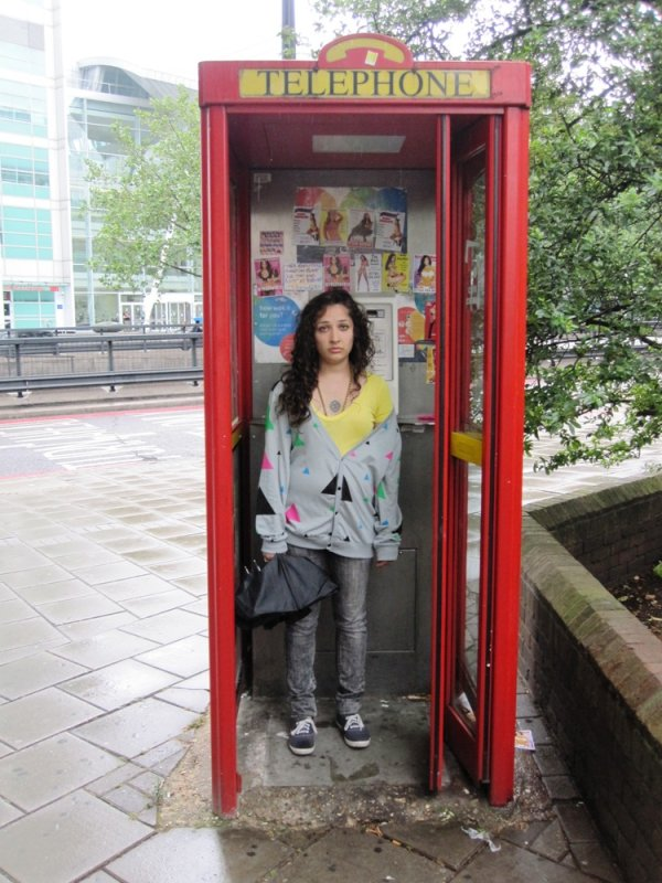 large_blog_telephone_booth.jpg