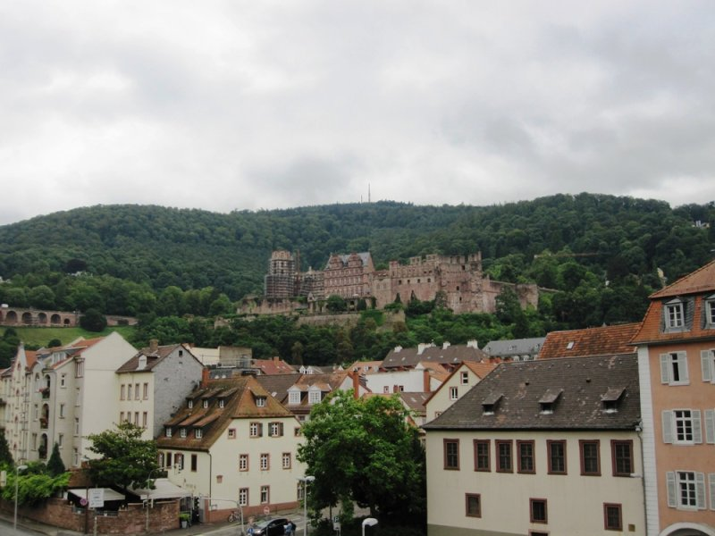 large_blog_view_from_castle.jpg