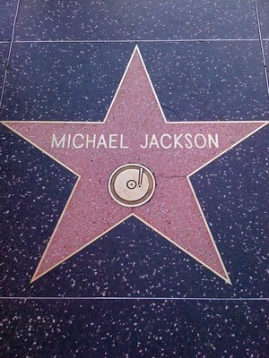estrela Michael